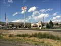 Image for Taco Bell - W 1250 S - Richfield, UT
