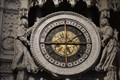 Image for Signs of Zodiac - Horloge-Intérieure - Cathédrale de Chartres,France