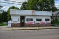 Image for St.'s General Store - Uxbridge MA