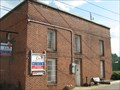Image for Former Macon County Jail - Franklin, NC