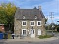 Image for Maison Rollin-Brais - Longueuil, Québec