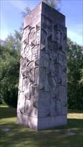 Image for Signs of Zodiac - colonne zodiacale de Clamart