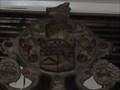 Image for Boteler Arms - St James' Church, Church End, Biddenham, Bedfordshire, UK