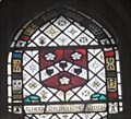 Image for Sir Hugh Smyth - Bath Abbey - Bath, Somerset