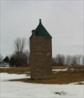 Image for Chemin des Patriotes - Richelieu, Québec