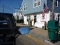 Image for The 3C's Luncheonette -  Seaside Park NJ