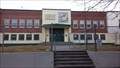 Image for Fairview Elementary School - Klamath Falls, OR