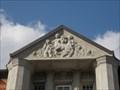 Image for Kentaur - Výton, Praha, CZ
