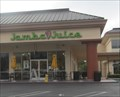 Image for Jamba Juice - Western Avenue - Los Angeles, CA