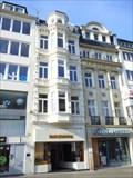 Image for Wohn- und Geschäftshaus - Markt 33 - Bonn, North Rhine-Westphalia, Germany