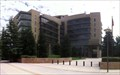 Image for Robert E. Coyle United States Courthouse - Fresno, CA
