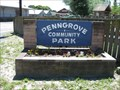 Image for Penngrove Community Park - Penngrove, CA