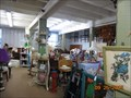 Image for Red Moon Antiques - Main St, Pierceton, Indiana 46562