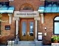 Image for MTMG - The McGill University Herbarium - Sainte-Anne-de-Bellevue, QC