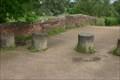 Image for World War Two Bridge Defences