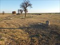 Image for Evergreen  Cemetery - Watonga, OK