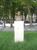 Image for Habib Bourguiba - Paris, France