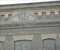 Image for Commercial Bldg. 1907 - Nampa, ID