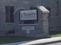 Image for Trinity Lutheran Church - Crookston MN