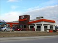 Image for A&W - Invermere, British Columbia