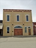 Image for West Texas attorney, wife revive town's heritage - Colorado City, TX