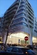 Image for Apple Store - Bruxelles, Belgium