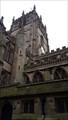 Image for Bell Tower - St Mary - Nottingham, Nottinghamshire