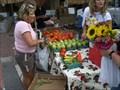 Image for Marietta, Ga - Farmer's Market