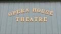 Image for Opera House Theatre Company - Philipsburg, MT
