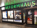 Image for Reformhaus am Hauptmarkt - Nürnberg, BY, Germany