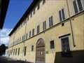 Image for Archaeological Museum - Florence, Italy