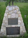 Image for Springbank South Church Cemetery - Springbank, Alberta