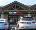 Image for Gamestop - Novato, CA