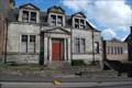 Image for Lodge Union No.250, Dunfermline, Scotland.