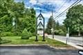 Image for Twins Bells - St. Eugene's Church - Chepachet, RI
