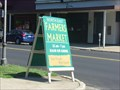 Image for North East Farmer's Market - North East, PA