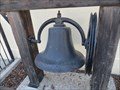 Image for St Dominic's Church Bell - Orland, CA