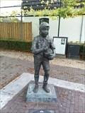 Image for De Foekepotter - Grathem, Netherlands