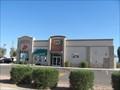 Image for A & W - Phoenix, Arizona