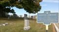 Image for Riverside Cemetery - Endicott, NY