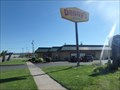 Image for Denny's - North Genesee Street - Utica, NY