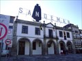 Image for Caves Porto Sandeman (Sandeman Porto Wine Lodge)