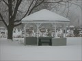 Image for Gazebo - Bromont, Qc