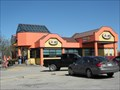 Image for A & W - Regent  & Panet - Winnipeg MB