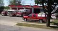 Image for Chelsea Area Fire Authority; Chelsea, MI