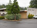 Image for Elks Lodge  #1989 - Beaverton OR