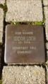 Image for Isidor Loeb - Andernach, RP, Germany