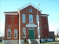 Image for St. Louis, MO - Carondelet Historic Center