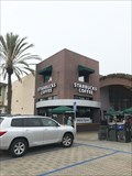 Image for Starbucks - San Elijo Ave. - Cardiff-by-the-Sea, CA