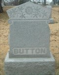 Image for Sergeant then Corporal William Robert Button - St. Louis, MO
